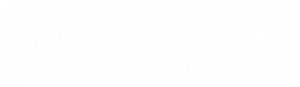 Launch Code Productions