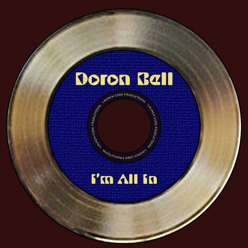 Doron Bell - Glow
